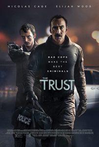 The.Trust.2016.BluRay.Remux.1080p.AVC.DTS-HD.MA.5.1-BMF – 23.2 GB