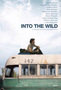 Into.the.Wild.2007.1080p.BluRay.AC3.x264-HiFi – 19.3 GB