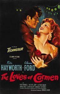 The.Loves.of.Carmen.1948.1080p.BluRay.REMUX.AVC.FLAC.2.0-EPSiLON – 17.3 GB