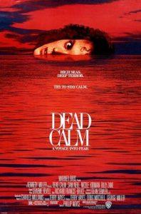 Dead.Calm.1989.720p.BluRay.DD2.0.x264-EbP – 6.0 GB