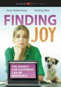 Finding.Joy.S02.1080p.AMZN.WEB-DL.DD+2.0.H.264-Cinefeel – 7.4 GB