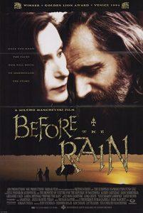 Before.The.Rain.1994.720p.WEB-DL.H264-HULU – 2.6 GB