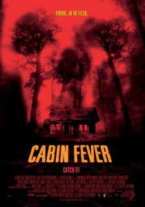 Cabin.Fever.2002.1080p.BluRay.DTS.x264-nmd – 9.9 GB