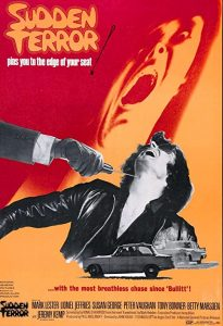 Eyewitness.1970.1080p.BluRay.x264-GAZER – 8.9 GB
