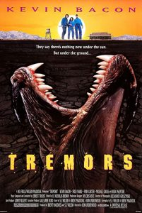 Tremors.1990.720p.BluRay.DD5.1.x264-KASHMiR – 6.7 GB