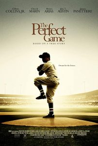 The.Perfect.Game.2009.720p.BluRay.DD5.1.x264-DON – 6.2 GB