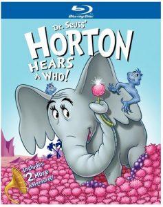 Horton.Hears.a.Who.1970.1080p.Blu-ray.Remux.VC-1.DD.2.0-KRaLiMaRKo – 3.6 GB