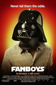 Fanboys.2008.1080p.Blu-ray.x264.DTS.5.1-SoW – 7.5 GB