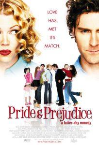 Pride.and.Prejudice.2003.720p.TUBI.WEB-DL.AAC2.0.x264 – 1.9 GB