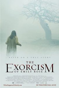 The.Exorcism.of.Emily.Rose.2005.720p.BluRay.DTS.x264-ESiR – 6.6 GB