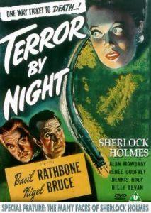 Terror.By.Night.1946.1080p.BluRay.x264-CiNEFiLE – 4.4 GB