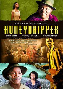 Honeydripper.2017.1080p.Blu-ray.Remux.AVC.FLAC.2.0-KRaLiMaRKo – 20.5 GB