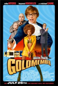 Austin.Powers.in.Goldmember.2002.Repack.1080p.Blu-ray.Remux.AVC.TrueHD.5.1-KRaLiMaRKo – 11.9 GB
