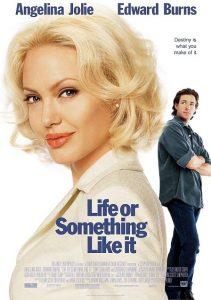 Life.or.Something.Like.It.2002.1080p.AMZN.WEB-DL.DDP5.1.H.264-CRUD – 7.4 GB