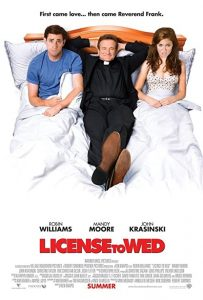 License.To.Wed.2007.1080p.BluRay.DD5.1.x264-CtrlHD – 6.4 GB