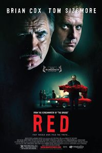 Red.2008.1080p.AMZN.WEB-DL.DDP2.0.H.264-monkee – 5.2 GB