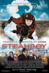 Steamboy.2004.720p.Bluray.x264.AC3-BluDragon – 3.0 GB