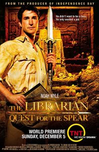 The.Librarian.Quest.for.the.Spear.2004.720p.BluRay.DD5.1.x264-CtrlHD – 4.8 GB