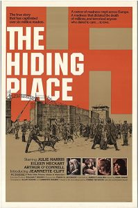 The.Hiding.Place.1975.1080p.WEB.h264-iNTENSO – 9.2 GB