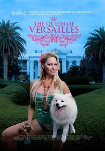 The.Queen.of.Versailles.2012.LIMITED.720p.BluRay.x264-GECKOS – 4.4 GB
