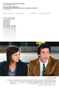 Celeste.and.Jesse.Forever.2012.720p.BluRay.x264-SPARKS – 4.4 GB