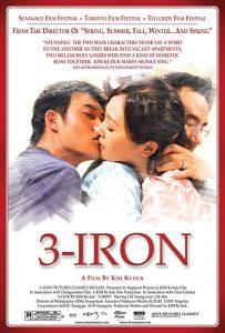 Bin-jip.a.k.a..3-Iron.2004.1080p.Blu-ray.Remux.AVC.DTS-HD.MA.5.1-KRaLiMaRKo – 17.9 GB