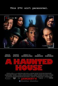 A.Haunted.House.2013.1080p.BluRay.x264-SPARKS – 6.6 GB