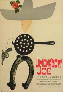 Limonadovy.Joe.aneb.Konska.opera.1964.720p.BluRay.x264-DON – 5.2 GB