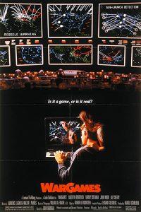 WarGames.1983.720p.BluRay.DD5.1.x264-EbP – 9.6 GB