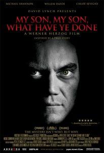 My.Son..My.Son..What.Have.Ye.Done.2009.1080p.BluRay.DD+5.1.x264-EA – 7.9 GB