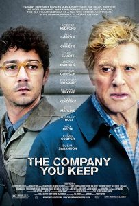 The.Company.You.Keep.2012.720p.BluRay.DTS.x264-DON – 6.9 GB