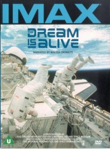 IMAX.The.Dream.Is.Alive.1985.720p.BluRay.x264-HiGHTiMES – 2.2 GB