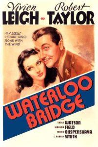 Waterloo.Bridge.1940.1080p.BluRay.DTS.x264-LHD – 11.9 GB
