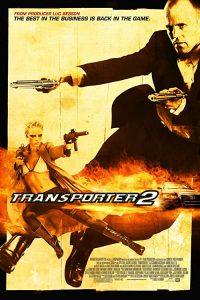 Transporter.2.2005.1080p.BluRay.DTS.x264-Skazhutin – 13.2 GB