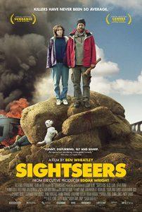 Sightseers.2012.1080p.GBR.BluRay.DTS.x264-decibeL – 8.8 GB