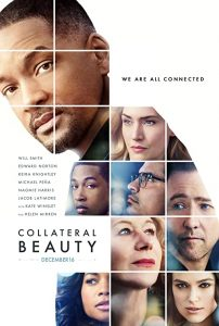 Collateral.Beauty.2016.2160p.HDR.WEBRip.DTS-HD.MA.5.1.x265-BLASPHEMY – 8.5 GB