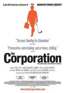 The.Corporation.2003.1080p.WEB-DL.AAC2.0.H.264-AVRS – 5.7 GB