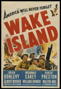 Wake.Island.1942.1080p.BluRay.REMUX.AVC.FLAC.2.0-EPSiLON – 24.3 GB