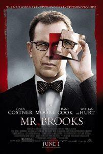 Mr.Brooks.2007.1080p.BluRay.DTS.x264-decibeL – 15.2 GB