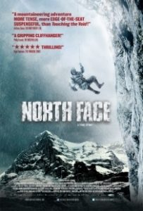 North.Face.2008.1080p.BluRay.x264-FLHD – 8.7 GB