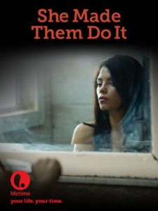 She.Made.Them.Do.It.2013.720p.WEB-DL.AAC2.0.H.264-BS – 2.6 GB