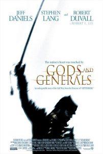 Gods.and.Generals.2003.Extended.Cut.720p.BluRay.DTS5.1.x264-SbR – 15.0 GB