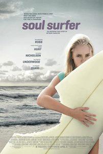 Soul.Surfer.2011.720p.BluRay.DD5.1.x264-NTb – 4.7 GB