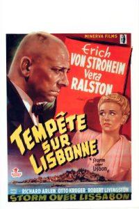 Storm.Over.Lisbon.1944.1080p.WEB-DL.DDP2.0.H.264-SbR – 5.9 GB