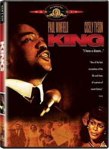 King.1978.S01.1080p.BluRay.x264-nikt0 – 11.3 GB