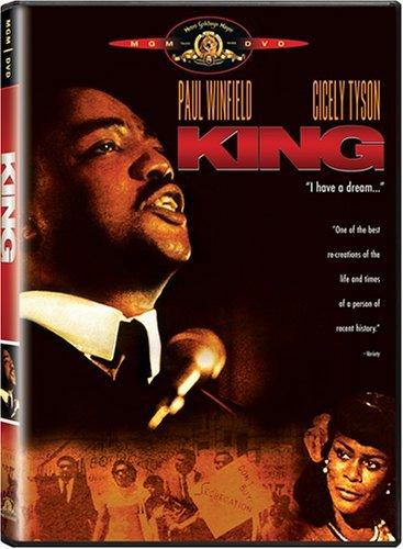 King.1978.S01.1080p.BluRay.x264-nikt0 – 11.3 GB