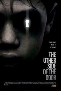 The.Other.Side.of.the.Door.2016.720p.BluRay.DTS.x264-OmertaHD – 5.2 GB