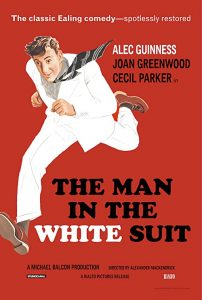 The.Man.in.the.White.Suit.1951.1080p.Blu-ray.Remux.AVC.LPCM.2.0-KRaLiMaRKo – 16.3 GB