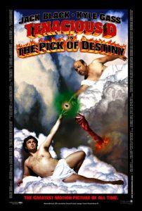 Tenacious.D.in.The.Pick.of.Destiny.2006.(1080p.AMZN.Webrip.x265.10bit.DTS-ES.6.1-xtrem3x).[TAoE] – 5.5 GB