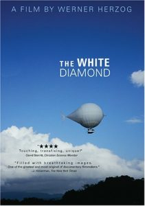 The.White.Diamond.2004.1080p.BluRay.DD+5.1.x264-EA – 9.0 GB